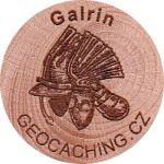 Galrin