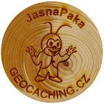 JasnaPaka