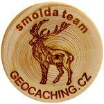 smolda team