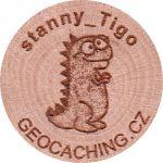 stanny_Tigo