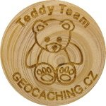 Teddy Team