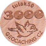 tulak50