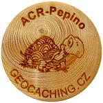 ACR-Pepino