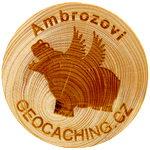 Ambrozovi