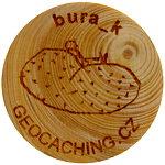 bura_k