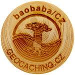 baobaba/CZ