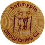bofimypin