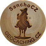 SanchoCZ