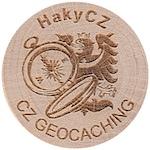 HakyCZ