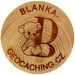 Blanka-
