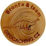 Bronta
