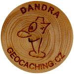 dandra