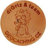 diGriz (& team)