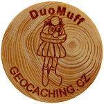 DuoMuff