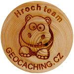Hroch team (cwg00989)