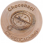 Chocenaci