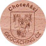 Chocenaci (cwg00992a)