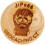JiPe66 (cwg00993)