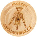motzol (cwg01010)