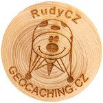 RudyCZ