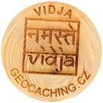 VIDJA (cwg01028)