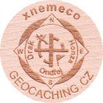xnemeco