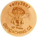 vally2007 (cwg01043)