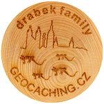 drabek family