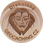 Drakula99