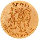 Emrys1 (cwg01063)