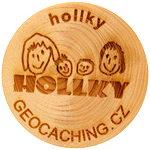 hollky