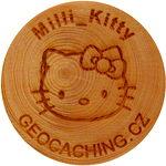 Milli_Kitty