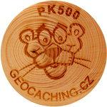 PK500