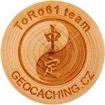 ToRo61 team