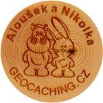 Aloušek a Nikolka