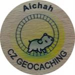 Aichah