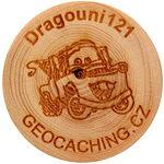 Dragouni121