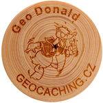 Geo Donald