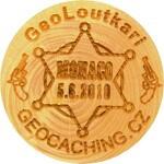 GeoLoutkari