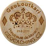 GeoLoutkari (cwg01138b)