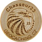 Chasseur23