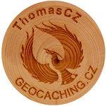 ThomasCZ