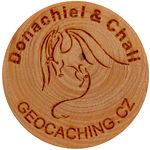Donachiel