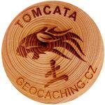 TOMCATA