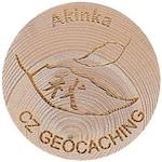 Akinka