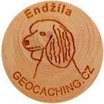Endzila (cwg01214)