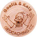 Goofik & Kala