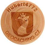 Hubert4772