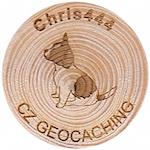 Chris444