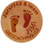 juraf369 & team